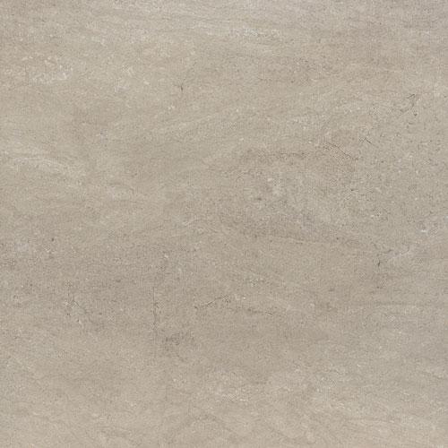 Gigacer Quarry