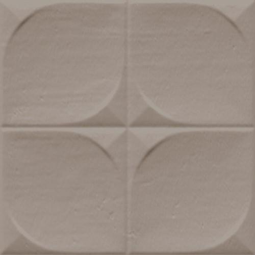 Bijzondere tegels
