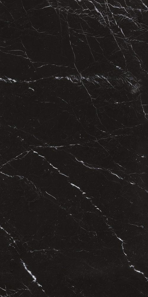 Marazzi Grande Marble Look